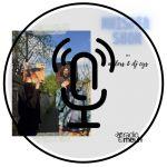 Whisper Show #71 Podcast