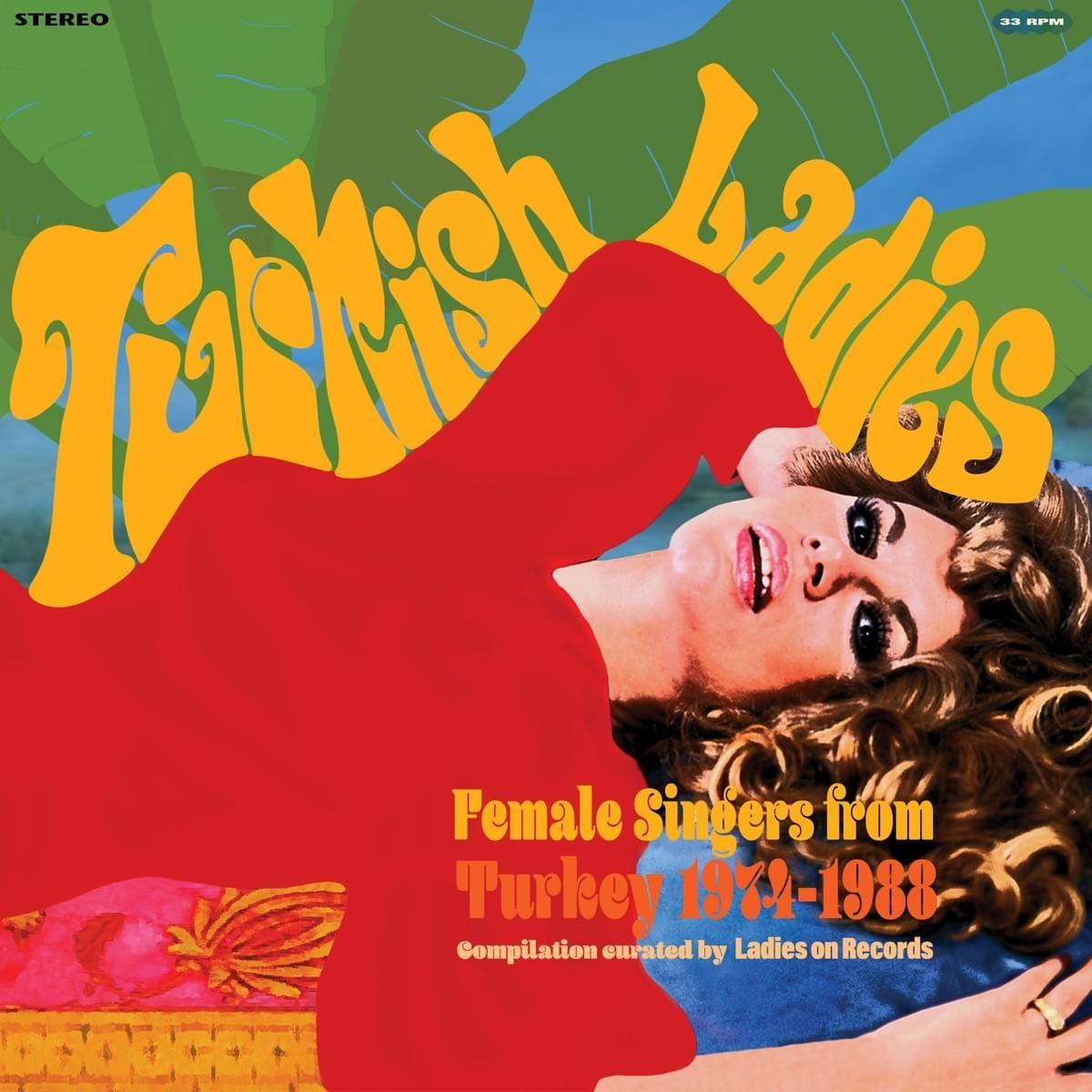 Vinyl Front Cover 3000px Qho6js