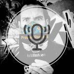 Prosper Show n16 Podcast