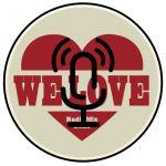 We Love S07 E01 Podcast