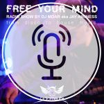Free Your Mind #61 Podcast