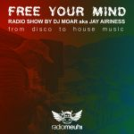 Free Your Mind #64