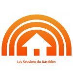 Les Sessions du Bastidon S06E01