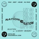 NATION TO NATION #2