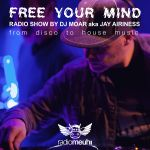 Free Your Mind #61