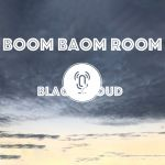 Boom Baom Room S02 E02 Podcast