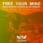 Free Your Mind #65