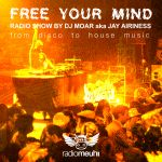 Free Your Mind #59