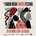 Radio Meuh Circus Festival 2020