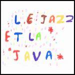 Le Jazz et la Java #2