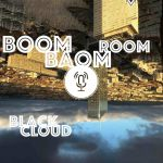 Boom Baom Room S02 E03 – Podcast