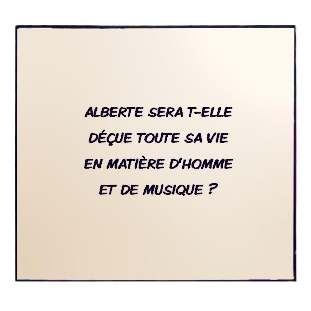 Alberte 6
