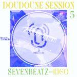 Doudoune Session #5 Podcast