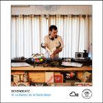 Sevenbeatz @ La Maison de la Radio Meuh Mixcloud