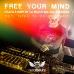 Free Your Mind 55
