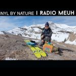 Vinyl By Nature | Extra Session #5 | Jackson Hole