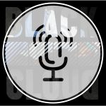 Boom Baom Room S3 EP08 Podcast