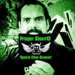 Prosper Show #13