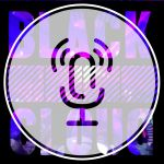 Boom Baom Room S3 EP07 Podcast
