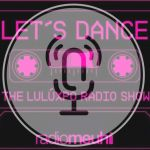 Let's Dance n441 Podcast