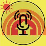 Les 4 Saisons du Bastidon - Summer Mix 2021 Podcast