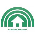 Sessions du Bastidon S06E03