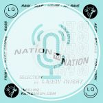 NATION TO NATION #2 Podcast