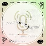 NATION TO NATION #5 Podcast