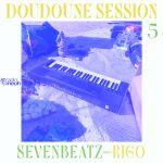 Doudoune Session 05