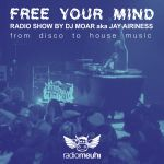 Free Your Mind #58