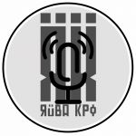 Ruba Kpo Radioshow #14 Podcast