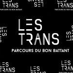 Parcours du bon battant – Trans Musicales 2019