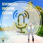 Doudoune Session 02 Podcast