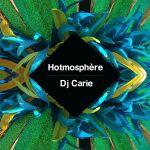 Hotmosphère #30