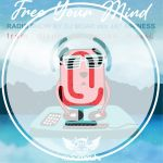 Free Your Mind #67 Podcast