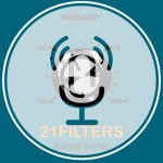 21 Filters Radioshow #3 Podcast