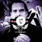Prosper Show #11 podcast