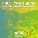 Free Your Mind 66