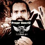 Prosper Show #12