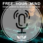Free Your Mind 52 Podcast