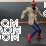 Boom Baom Room S02 E04