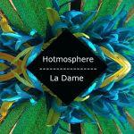Hotmosphère #34