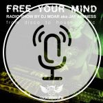 Free Your Mind #53 Podcast