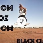 Boom Baom Room #5 Podcast
