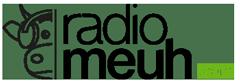 Radiomeuh